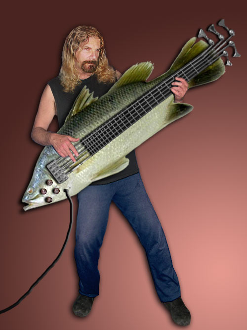 http://www.chazonmedia.com/guardians/images/BASSFISH.jpg